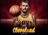Kevin Love Out 6 Weeks