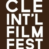 AUDIO: Cleveland Int'l Film Festival Celebrates Fortieth Year
