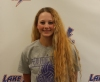 AUDIO: 1590 WAKR Student Athlete of the Week: Abigail Butler