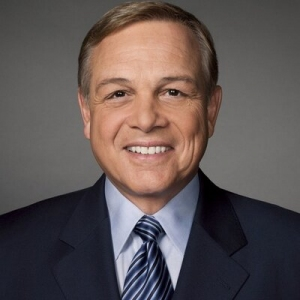 Mike Fratello, NBA TV and TNT Analyst