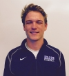 AUDIO: 1590 WAKR Student Athlete of the Week: Dillon Dingler
