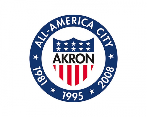 Big Savings On Akron Sewer Project