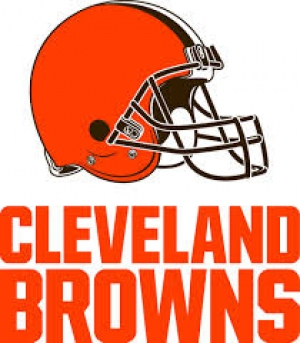 Browns Wideout Coleman Not Named in NYE Indictment