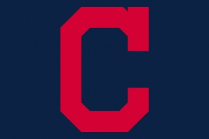 UPDATE Indians Exercise Francona, Santana Club Options