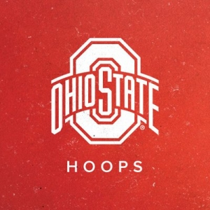 AUDIO Paul Keels Talks Buckeyes/Big 10 Tourney