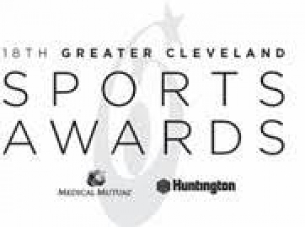 AUDIO ESPN's Rinaldi To Host Greater Cleveland Sports Awards