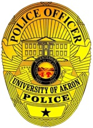 UPDATE UA Police Report Near Campus Shooting