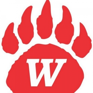 AUDIO Wadsworth Lady Grizzlies Prepare For Strongsville