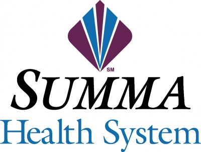 Day Four: Summa Treating Victims Of Opiate Abuse