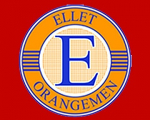 "Ellet HS Teen Arrested in Online ""Copycat"" Threat"