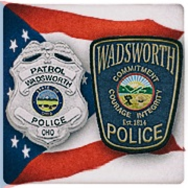 Wadsworth High Student Arrested For Threat