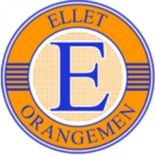 AUDIO: Ellet's Joe Yost Calls It A Career