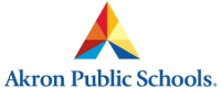 Akron Public Schools Announces Layoffs