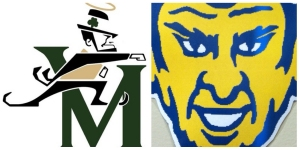 AUDIO STVM/Tallmadge Set For Playoff Showdown