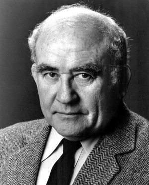 AUDIO: Ed Asner on Autism Advocacy, Awareness
