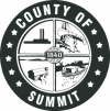 Summit Seeking Public Input on Hazard Prevention