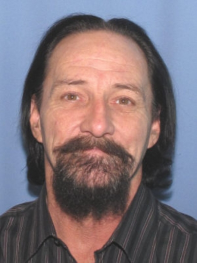 Police Looking for Springfield Township Man