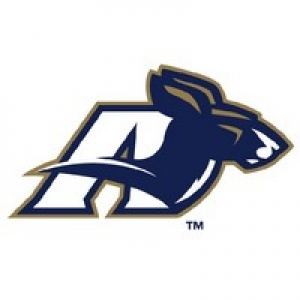 Zips Football Player Charged With Assault
