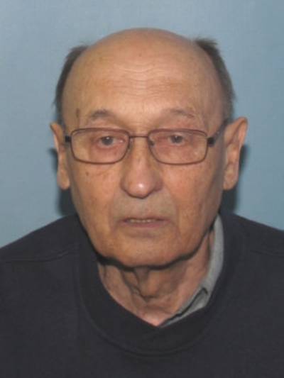 Endangered Missing Adult Alert Cancelled