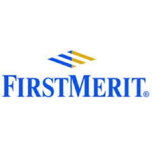 FirstMerit To Sell Off Stark Branches For Deal