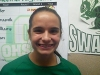 1590 WAKR Student Athlete of the Week: Elizabeth Hadler