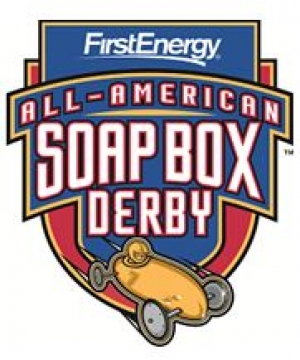 2016 Soap Box Derby Crowns Champs