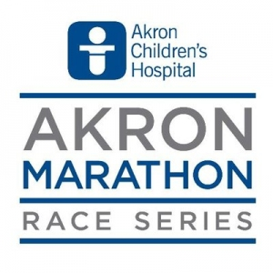 AUDIO Bret Treier Talking Akron Marathon Course
