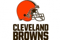 Browns Name Kizer Starter Against Tampa Bay
