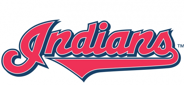 Indians Home Opener Sold Out
