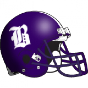 AUDIO Barberton Looking To Knock Off Knights