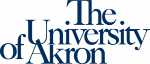 University Of Akron Names Wilson President
