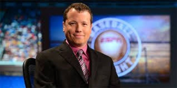 Keith Law, ESPN Senior Baseball Writer