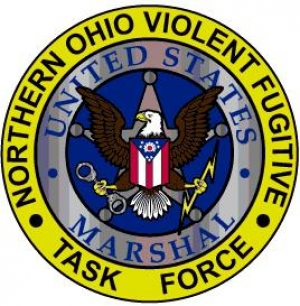 U.S. Marshal Pushes 10 Still-Most-Wanted