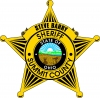 AUDIO: Summit Sheriff Ambush Training Shaped By Events