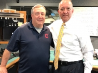 AUDIO: Horrigan On The Future Of Innerbelt Land