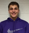 AUDIO: 1590 WAKR Student Athlete of the Week: Jeremy Struckel