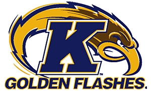 KSU Hosting NCAA Watch Party Friday