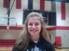 1590 WAKR Student Athlete of the Week: Kelsey Hosey
