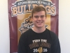 1590 WAKR Student Athlete of the Week: Hayden Bartels