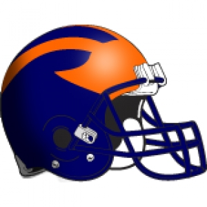 AUDIO Chuck Shuman Named Ellet Football Coach