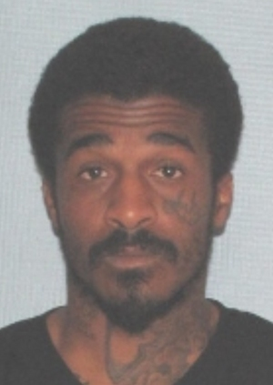 Akron Man Makes Most Wanted List