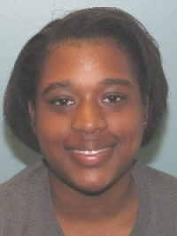 Missing Kent Teen Found in D.C.