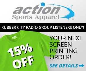 action-sports-apparel-300x250