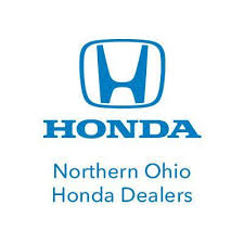 honda dealers logo smaller