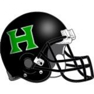 2018 Camp Report Highland Hornets