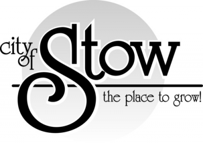 AUDIO: Mike Rasor On Stow Downtown Development