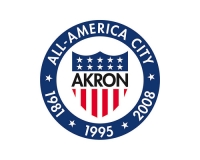 City of Akron Lifts Mask Mandate