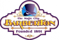 Barberton Mayor Seeking More Federal Monetary Assistance
