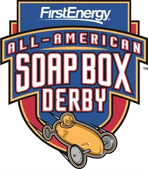 AUDIO: Mark Gerberich Previews Soap Box Derby Week