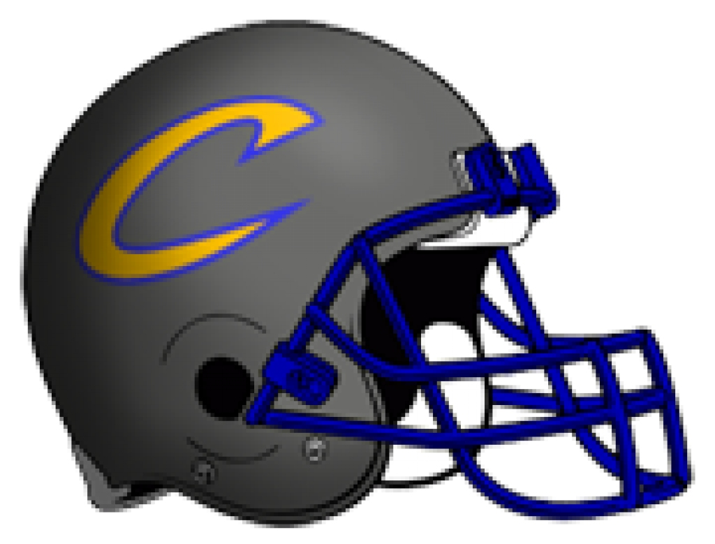 2018 Camp Reports Coventry Comets